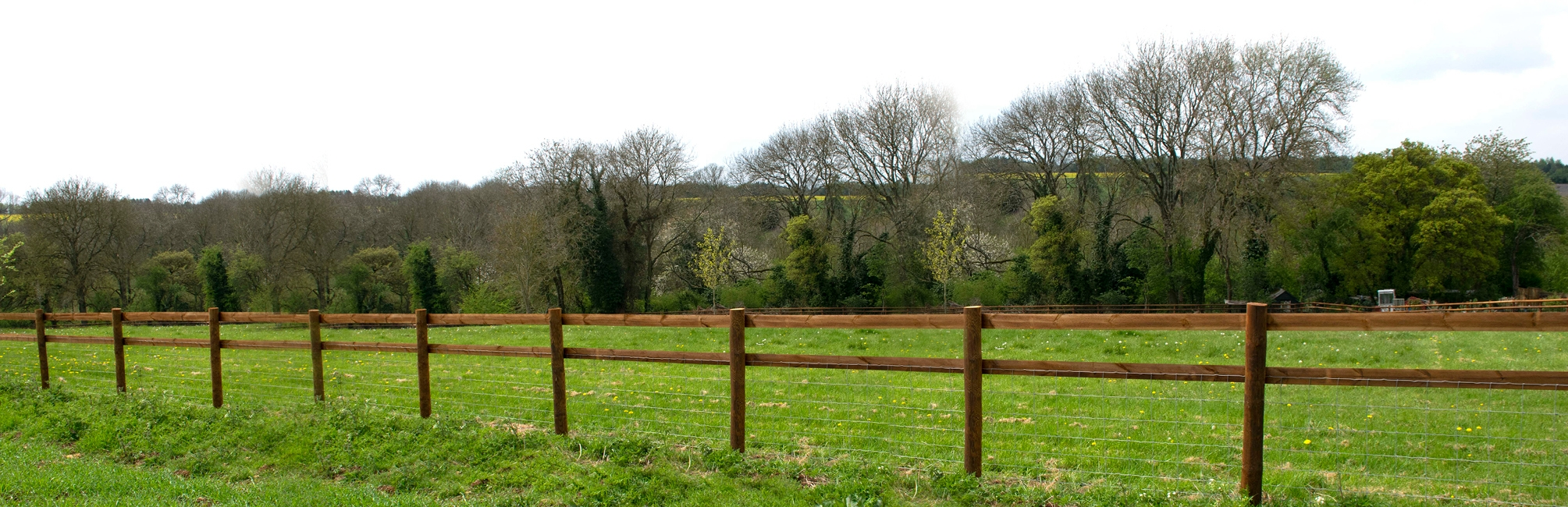 StowAg Fencing & Gates